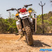 Royal-Enfield-Bullet-Trials-8