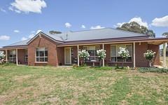 81 Wambanumba Drive, Young NSW