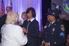 March 13, 2019 - BPD Promotional Ceremony 2019-03-13 (24) (BaltimorePoliceDepartment) Tags: bpd ceremony commissioner promotion markdennis baltimore maryland unitedstatesofamerica commissionerharrison policecommissionermichaelharrison mayorcatherinepugh mayorcatherineepugh catherinepugh mayorpugh usa america unitedstates