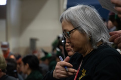 GlacierPeak2019FRC2522_146 (Pam Brisse) Tags: frc frc2522 royalrobotics glacierpeak pnwrobotics lhsrobotics 2522 robotics firstrobotics