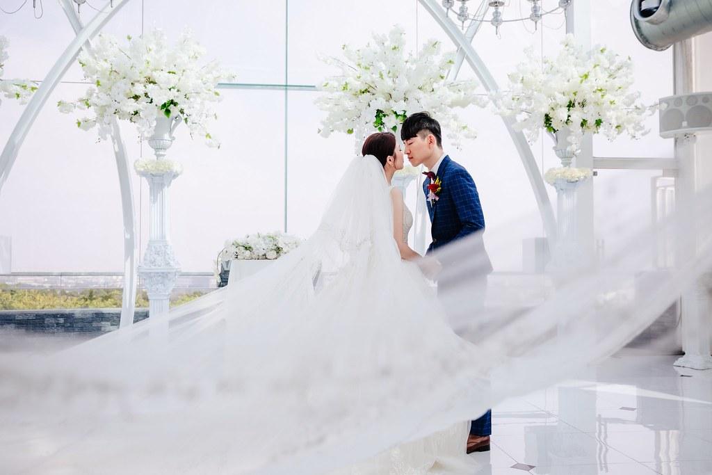 政甫&紓白、婚禮_0580
