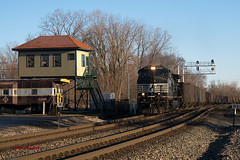 NS 423 - Marion, Ohio (dti407) Tags: 2019 ns sony a77ii marion ohio 423
