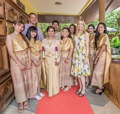 DSC_6137 (bigboy2535) Tags: john ning oliver wedding married shiva restaurant hua hin thailand official photos