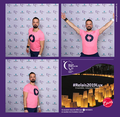 Relais2019Lux_Photobooth (957)
