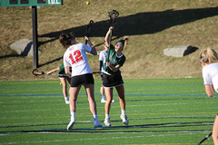 IMG_2224 (proctoracademy) Tags: athletics classof2020 girlsvarsitylacrosse girlsvarsitylacrosse2019 shawpernillapj