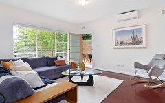 1/28 Jamieson Avenue, Fairlight NSW