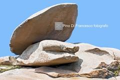 0676NPCO Costa di granito rosa, Bretagna (pino di francesco fotografo) Tags: costadigranitorosa francia bretagna côtedegranitrose france bretagne pinkgranitecoast brittany
