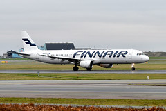 DSC_4802_1 (Rødovre Jedi) Tags: planespotting airplanes planecrazy cph ekch copenhagen airport