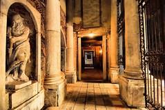 Architettura (Michelecimitan) Tags: michelecimitan venice venise venezia veneto italie italy italia europe europa geotagged