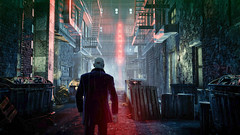 Hitman-HD-Enhanced-Collection-140119-003