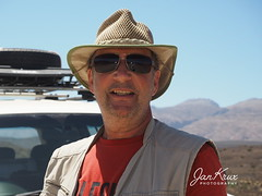 Me (Jan-Krux Photography) Tags: me baviaanskloof 4x4 jeep cherokee sport 37l kj liberty thule roofbasket canyonxt southafrica westerncape adventure abenteuer reisen travel fun spass