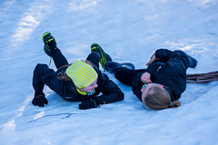 17.02.19-FCF_talvepaev-by-ly_unga-27 (Tallinna FC Flora) Tags: football soccer fcflora fun winter days