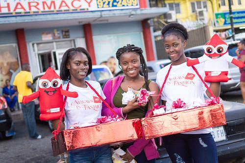 ICD 2019: Jamaica
