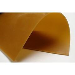 Fábrica de Lençol de Borracha Latex Ambar (engbor) Tags: fábrica lençol borracha latex ambar