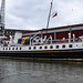 MV Balmoral
