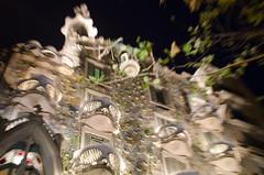 Barcelona2013-153 (Wytse Kloosterman) Tags: 2013 barcelona wytse herfstvakantie vakantie
