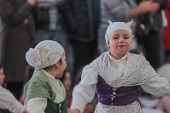 Folklore, Danzas , Laudio - 2019 #DePaseoConLarri #Flickr -47 (Jose Asensio Larrinaga (Larri) Larri1276) Tags: 2019 folklore danzas dantzak laudio llodio arabaálava araba álava basquecountry euskalherria eh tradiciones