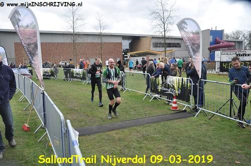 SallandTrail_09_03_2019_0170
