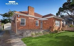 20 Walton Street, Blakehurst NSW