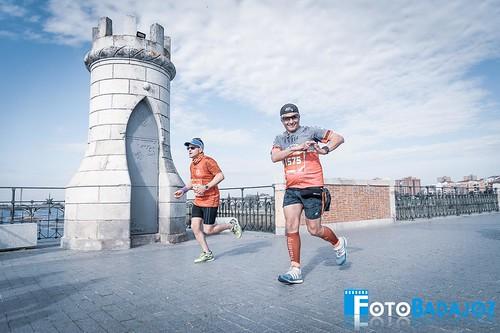 Maratón-7641