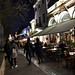Nightlife in Athens 2