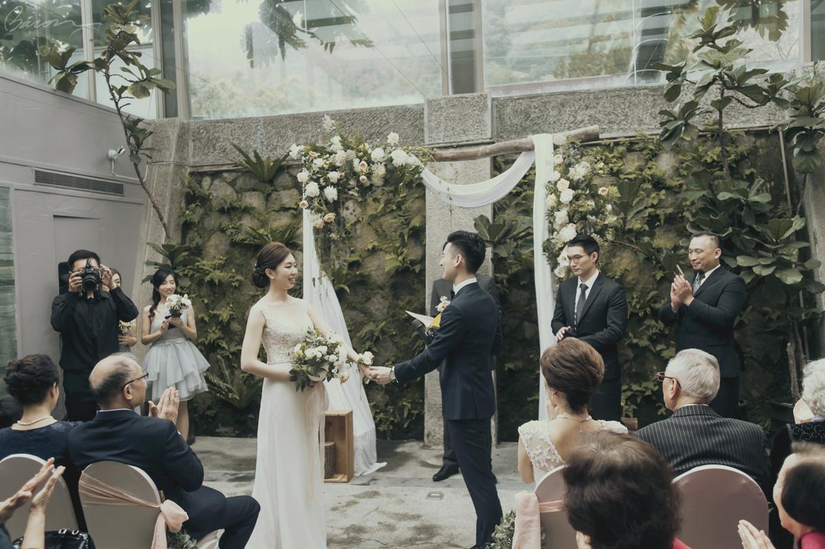 Color_074, 攝影服務說明, 婚禮紀錄, 婚攝, 婚禮攝影, 婚攝培根, 陽明山中國麗緻酒店, BACON IMAGE, 戶外證婚儀式, 一巧攝影