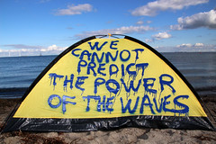 we-cannot-predict-the-power-of-the-waves_36536943083_o (Thierry Geoffroy / Colonel) Tags: 20september2017 bonnephoto corrected cubcopenhagenultracontemporarybiennale