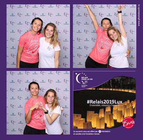 Relais2019Lux_Photobooth (535)