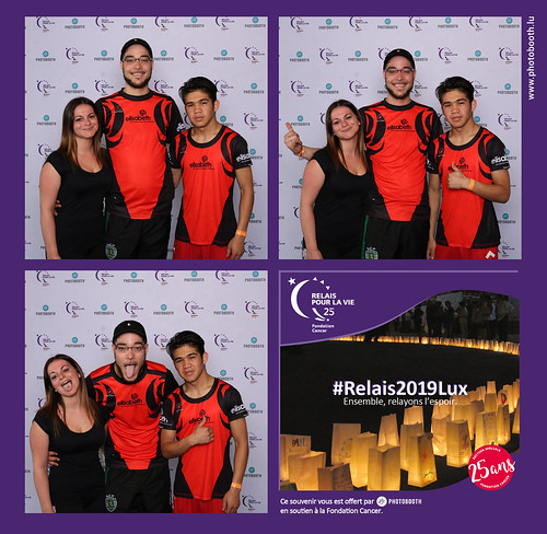 Relais2019Lux_Photobooth (940)