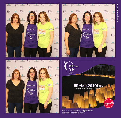 Relais2019Lux_Photobooth (612)