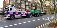 IMG-20181221-WA0001 (JAMES2039) Tags: volvo fm12 ca02tow fh13 globetrotter pn09juc pn09 juc tow towtruck truck lorry wrecker rcv heavy underlift heavyunderlift 8wheeler 6wheeler 4wheeler frontsuspend rear rearsuspend daf lf cf xf 45 55 75 85 95 105 tanker tipper grab artic box body boxbody tractorunit trailer curtain curtainsider tautliner isuzu nqr s29tow lf55tow flatbed hiab accidentunit iveco mediumunderlift au58acj ford f450 renault premium trange cardiff rescue breakdown night ask askrecovery recovery scania 94d w593rsc bn11erv sla superlowapproach demountable