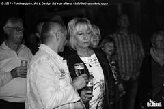 2019 Bosuil-Het publiek bij Steady State en The Animals 10-ZW