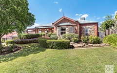 3 Unique Court, Golden Grove SA