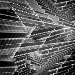 erutXetihcra (m_laRs_k) Tags: hss sliderssunday olympus manhattan facade skyscraper nyc ny penf architexture 500x500