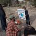 Tucson_HumanitarianAid_IMG_4280-1