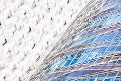 Your November Downtown (Thomas Hawk) Tags: 53rdatthird america johnburgeearchitects lipstickbuilding manhattan nyc newyork newyorkcity philipjohnson usa unitedstates unitedstatesofamerica architecture fav10 fav25
