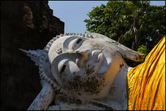 _SG_2018_11_0804_IMG_5527 (_SG_) Tags: bangkok suvarnabhumi holiday citytrip four cities asia asia2018 2018 capital thailand city ayutthaya temple phra nakhon si historical park wat sanphet