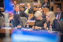 EPP Political Assembly, 4 February 2019 (More pictures and videos: connect@epp.eu) Tags: epp political assembly european parliament elections 4 5 february 2019 peoples party les républicains