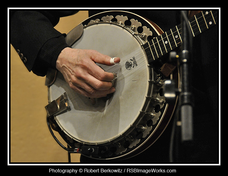 The World's Best Photos of banjo and musicalinstrument - Flickr Hive