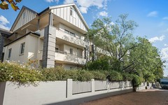 58/252 Willoughby Road, Naremburn NSW