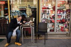 Modena, 2019 (Antonio_Trogu) Tags: streetphotography lonely ricoh italy italia ricohgr2 unposed man ricohgrii candid canpubphoto antonio trogu urban uomo antoniotrogu 2019 ricohgr street photography