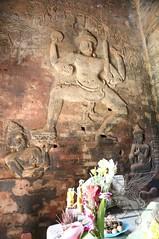 Angkor_Prasat_Kravan_2014_19