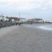 I DECIDED TO VISIT SANDYMOUNT STRAND TODAY [IT WAS A BEAUTIFUL SUNNY DAY UNTIL I GOT THERE]-149154