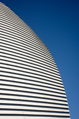Shell (.Stephen..Brennan.) Tags: architecture da70 fremantle pentax pentaxk3 perth westernaustralia australia au