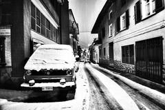 DFL_9055-01 (MILESI FEDERICO) Tags: milesi milesifederico milesifedericofoto federicomilesifoto valsusa valdisusa visitpiedmont valliolimpiche valledisusa visititaly visitvaldisusa piemonte piedmont inmontagna nikon nikond7100 nital iamnikon italia italy europa europe alpi alpicozie alps alpes 2019 inverno winter bianconero bw biancoenero blackandwhite monocromatico