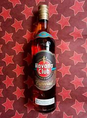 Holiday comes to us (m_y_eda) Tags: meizu m3 note 瓶子 瓶 ขวด കുപ്പി ಬಾಟಲಿ సీసా புட்டி بوتڵ بوتل بطری פלאש בקבוק шише пляшка лонхо лаг бутылка бутилка боца φιάλη tecontli sticlă şişe shishja pudele pudel molangi láhev gendul garrafa flesj fles flassche flaske flaska flasche fläsch dhalo chai butelka butelis buteli buteglia buidéal buddel boutèy bouteille bottle bottiglia botol botila botelo botella botelkė botal bosa boca bhodhoro