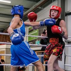ABA-1921051.jpg (bridgebuilder) Tags: west aba barton boxing club eccles sport north amateur bps sig counties