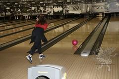 bowling_Robot_10