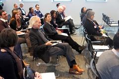 12-03-2019 Brexit Seminar - DSC00209