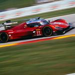 Mazda DPi thumbnail